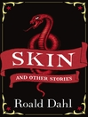Skin and Other Stories (eBook)